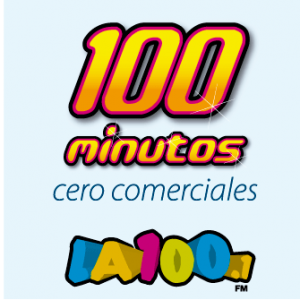 100MINUTOSCEROCOMERCIALES