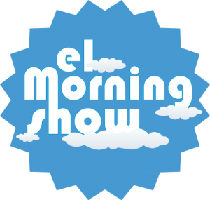 MORNING-SHOW7