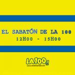 SABATÓN-D-ELA-100