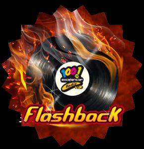flashbackhigh