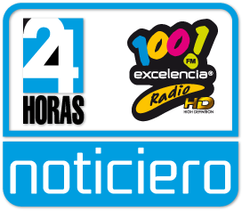 noticiero1