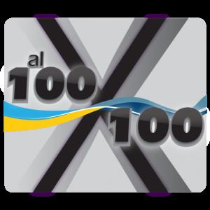 logoAl100x100